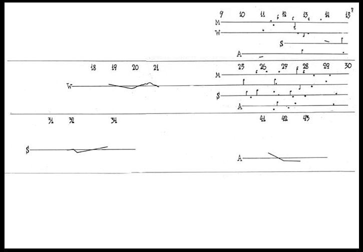 the way of lao tzu wing tsit chan pdf